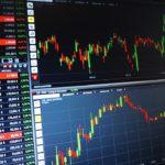 株式は、株主優待や配当金だけじゃない! 「貸株」について知っていますか?