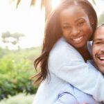 あなたの不安は特別なこと?夫婦関係と産後クライシスって知ってる?