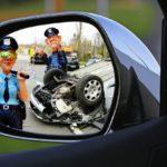 危険!人ごとではないベビーカー事故の事例を紹介します!