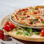 「無添加」は健康食材?無添加の食品表示について紹介します!