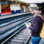 子どもが一人で電車に乗れるのは何歳から?現状と対策を紹介!