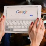 ネットでの「言葉の価値」はキーワードプランナーで調べる!
