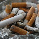 喫煙!吸う人も吸わない人も、わかってきた新タバコの今
