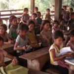 学童保育へのニーズが高まる弊害~規制緩和の波が押し寄せる~