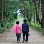 配偶者居住権が民法改正で決定! ~問題点がチラホラ・・・~