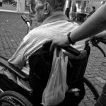「予防・介護分野」は、誰のための改革?~全世帯型社会保障制度の中間報告(案)より~