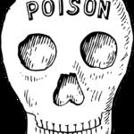 子どもが感染しやすい溶連菌 ~人食いバクテリア「24時間で命の危険」~