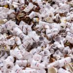 レジ袋有料化と「環境に優しいプラスチック」といえば?