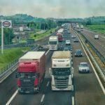 高速道路で「落とし物」は珍しい? ~件数・罰則・責任とは・・・~