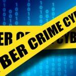 進化するサイバー犯罪 ~モザイクアプローチと消えるSNS~