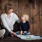 りんご病「子どもは元気でも大人は重篤」胎児への影響は?