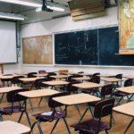 新型コロナウイルスは学校にどう影響? ~「第一種感染症」ってなに?~