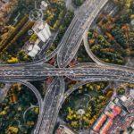 音声で危険をお知らせ!? ~高速道路の安全対策が追加された!~