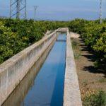 用水路で多発する死亡事故 ~用水路事情はどうなっているの?~
