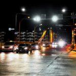 道路交通法で夜間の運転はハイビーム!?~間違って理解していませんか?~