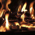 H29年の東京消防庁の発表 ~放火される危険な条件と対策は?~
