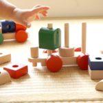 子どもとの日常生活はどこまでいっても遊びが基本!