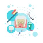 虫歯で歯の神経を抜く!?成功率が50%・90%どちらの治療を選びますか?