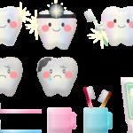 虫歯の原因は細菌! ~虫歯の状況と最新治療とは?~