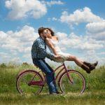 女性が分泌しやすいとされる「オキシトシン」 男性にも分泌されるの!?