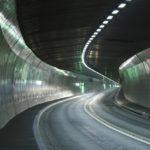 日本の自動運転技術はまだレベル2!? レベル5(完全自動運転)は実現するの?