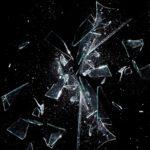 子どもの「イタズラ」で賃貸のガラス破損!? こんな対応やってみた!