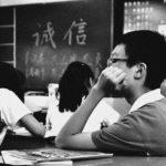 校則により訴訟 ~学校教育法には「生徒の懲戒」については規定がある!?~