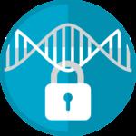 「がんゲノム医療」の一部がついに保険適用に!? がん治療の概念が変わる?