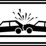 高齢者は本当に車による事故・死亡事故が多い!? 若年層との関係は?