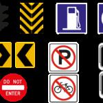 すでに始まっている「自転車運転者講習制度」! あなたは違反していませんか?
