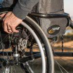 なぜ、自転車保険が義務化の波に? 絶対必要な4つの理由とは!?