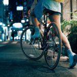 自転車は軽車両! あなたは、自転車ルールを甘く見ていませんか?
