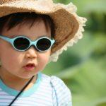 子どもは紫外線の影響が甚大! オーストラリアの紫外線対策とは?