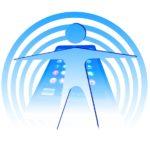 電磁波は危険? 「危険な電磁波」と「影響がない電磁波」!?
