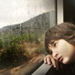 あなたの子どもは疲れやすい? 病気や障害ではなく実は○○かも!?