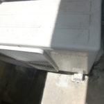 エアコンの省エネは外にもあった!? 室外機のメンテナンスで節電・節約する方法