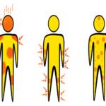 「蚊媒介感染症」は日本でも要注意! デング熱の危険性とは?