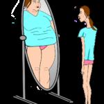 子どもの摂食障害は放置しても大丈夫? ~甘く見ていると大変なことに!?~