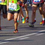 スポーツ貧血は激しい運動がきっかけ!? 貧血シリーズ❸