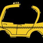 もしもの時、あなたは移動手段がありますか?「子育てタクシー」のサービスとは!?