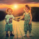 デュシェンヌ型筋ジストロフィーは子どもに起こる!? 早期発見と血液検査