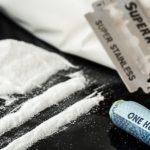 違法薬物の「依存性」と「耐性」 そもそも法律は1つじゃない!?