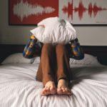 睡眠薬の使い方 ~間違っていませんか?~