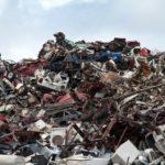 災害廃棄物の種類と危険性! 知らずに作業すると命に関わる!?
