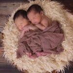 多胎育児はとってもリスキー まずは準備万端に!