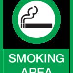 タバコが新型コロナウイルスを重症化させる? 日本禁煙学会が発表