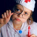 緊急事態宣言で子どもの予防接種を遅らせる!? その危険な理由とは?