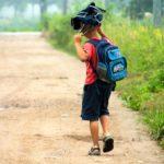 親の判断では休めない! 学校の感染症対策と「出席停止扱い」とは?