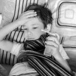 「子ども医療費助成制度」が拡充!? 自治体での格差とは?