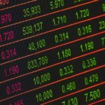 1日の株価の上限・下限は決まっている! 「値幅制限」は普段から意識しよう